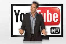 banner graphic corporate youtube videos